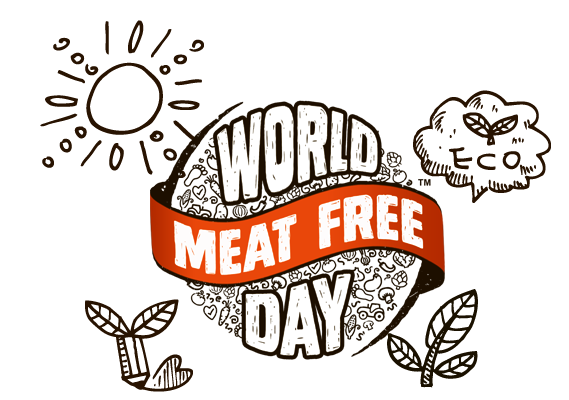 world-meat-free-day